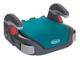 Graco Booster Harbour Blue