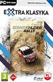 Sebastien Loeb RALLY EVO (PC)