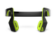 Aftershokz Bluez 2S Wireless Neon Green