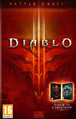 Diablo 3 Battlechest (PC)
