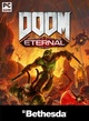 DIGITAL Doom Eternal PL (PC) (klucz BETHESDA.NET)