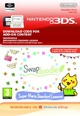 Swapdoodle - Super Mario Standard Lessons (3DS) DIGITAL (Nintendo Store)