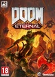 Doom Eternal PL (PC)