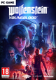 Wolfenstein Youngblood (PC) Digital (bethesda.net)