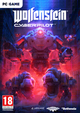 Wolfenstein: Cyberpilot VR (PC) Digital (bethesda.net)