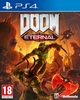Doom Eternal PL (PS4)