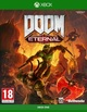 Doom Eternal PL (Xbox One)