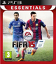 FIFA 15 PL Essentials (PS3)