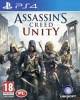 Assassin's Creed: Unity PL (PS4)