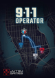 911 Operator Collector's Edition (PC/MAC) PL DIGITAL (klucz STEAM)