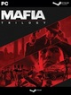 DIGITAL Mafia: Trylogia + Bonus PL (PC) (klucz STEAM)