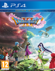 Dragon Quest XI: Echoes of an Elusive Age + DLC (PS4)