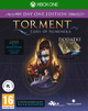 Torment: Tides of Numenera Day One (Xbox One)
