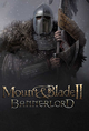 Mount & Blade II: Bannerlord (early access) (klucz STEAM)
