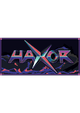 Haxor (PC) PL DIGITAL (klucz STEAM)
