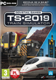 Train Simulator 2019 PL (PC)