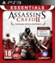 Assassin's Creed 2 PL GOTY (PS3)