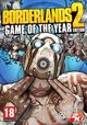 Borderlands 2 Game of The Year Edition (PC) DIGITAL (klucz STEAM)