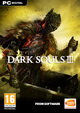 DARK SOULS III (PC) PL DIGITAL (klucz STEAM)