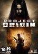 F.E.A.R. 2 Project Origin (PC) PL DIGITAL (klucz STEAM)
