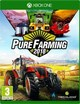 Pure Farming 2018 + BONUS (Xbox One)