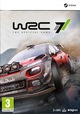 DIGITAL WRC 7 PL (PC) (klucz STEAM)