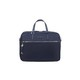 "Samsonite Torba Do Notebook 15,6"" Karissa Biz Granatowa"
