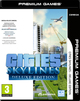 Cities Skylines: Deluxe Edition (PC)