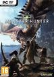 Monster Hunter: World (PC) PL DIGITAL (klucz STEAM)