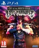 Fist of the North Star: Lost Paradise + BONUS (PS4)
