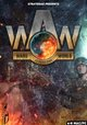 Wars Across The World - Classic Collection (PC) DIGITAL (klucz STEAM)