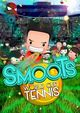 Smoots World Cup Tennis (PC) DIGITAL (klucz STEAM)