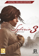 Syberia 3 Deluxe Edition (PC/MAC) PL DIGITAL (klucz STEAM)
