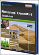 Kurs Photoshop Elements 8 - Szybki Start