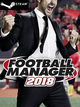 DIGITAL Football Manager 2018 PL (PC/MAC/LX) (klucz STEAM)