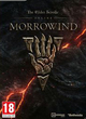 DIGITAL The Elder Scrolls Online: Tamriel Unlimited - Morrowind (PC) (klucz ESO)