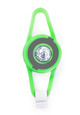Lampka Led Globber 522-106 Neon Green