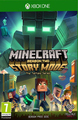 Minecraft: Story Mode - A Telltale Games Series - Season 2 (Xbox One)