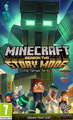 Minecraft: Story Mode - A Telltale Games Series - Season 2 (PC)