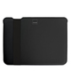 "Acme Made Skinny Sleeve XL - neoprenowe etui ochronne do MacBook Pro 15"" pre 2016 (black)"