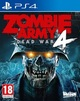 Zombie Army 4: Dead War PL (PS4)