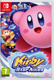 Kirby Star Allies (NS)