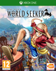 One Piece World Seeker + Bonus (Xbox One)