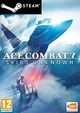DIGITAL Ace Combat 7 - Skies unknown + Bonus PL (PC) (klucz STEAM)