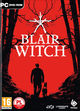Blair Witch PL (PC)