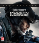 Call of Duty: Modern Warfare Dark Edition (PC)