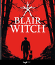 DIGITAL Blair Witch PL (PC) (klucz STEAM)
