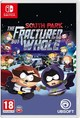 South Park: Fractured but Whole (NS)