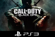 DIGITAL Call Of Duty: Black Ops PL PS3 (klucz PSN)