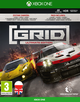 Grid Ultimate Edition PL (Xbox One)